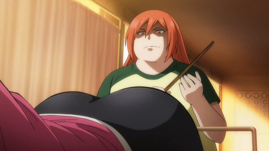 horriblesubs_keijo_-_05_720p-mkv_001748-777
