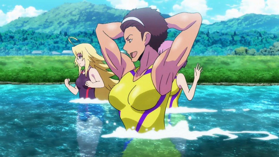 horriblesubs_keijo_-_07_720p-mkv_000509-074