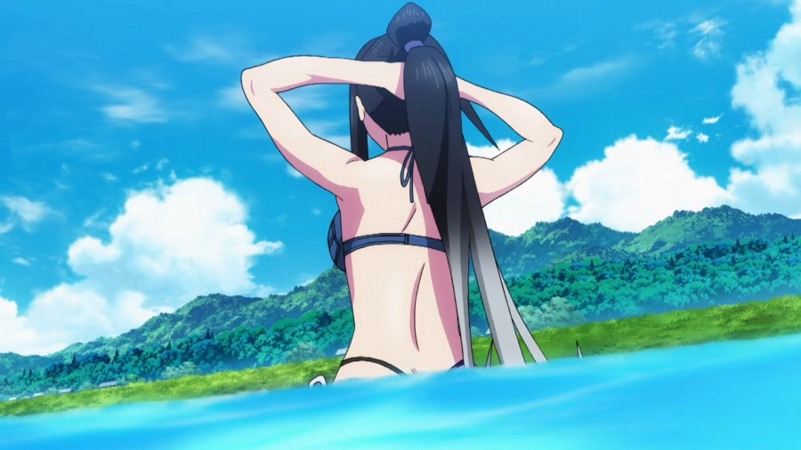 horriblesubs_keijo_-_07_720p-mkv_000526-950