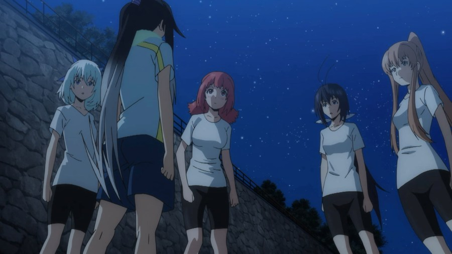 horriblesubs_keijo_-_07_720p-mkv_000806-819