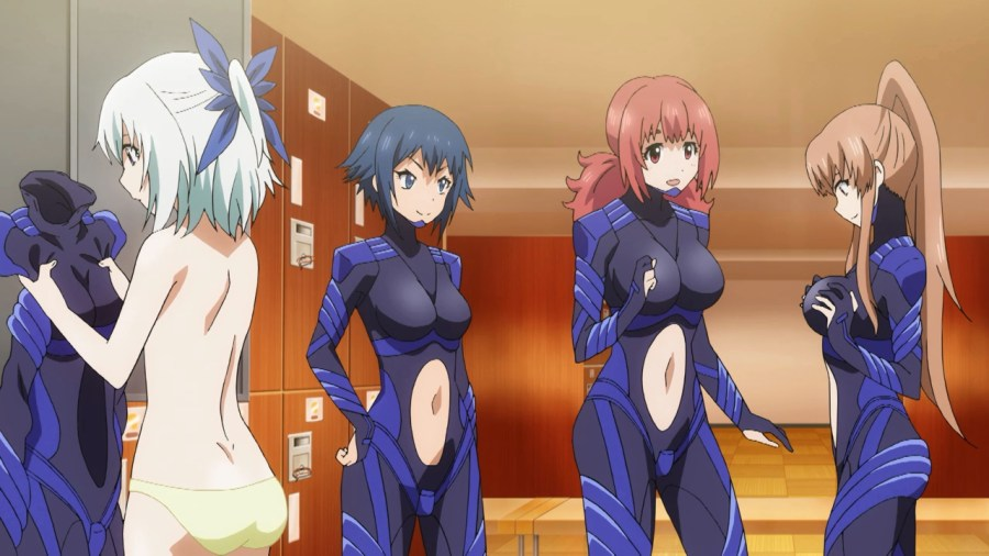 horriblesubs_keijo_-_07_720p-mkv_000851-186