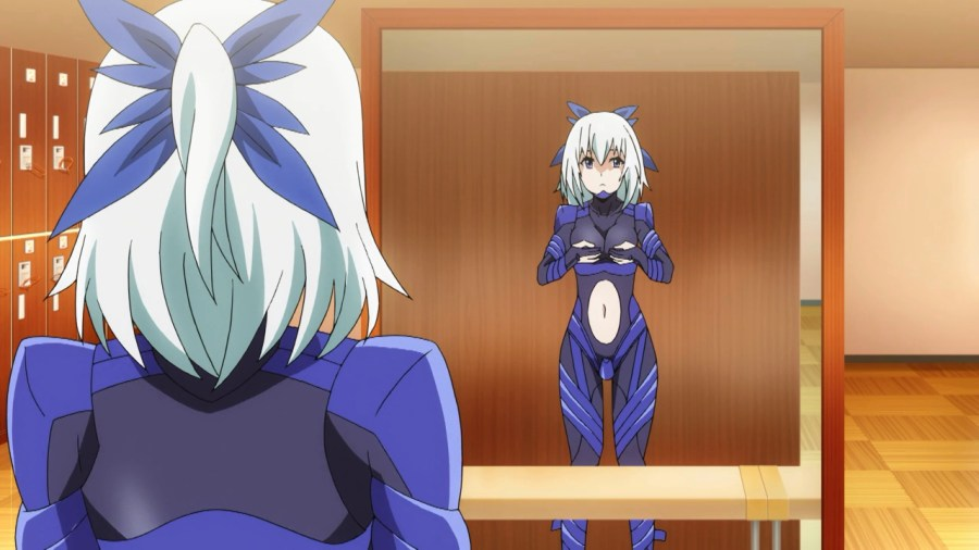 horriblesubs_keijo_-_07_720p-mkv_000915-473