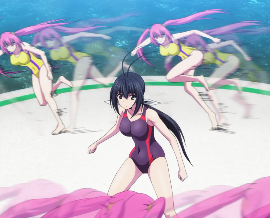 horriblesubs_keijo_-_08_720p-mkv_000433-626_stitch
