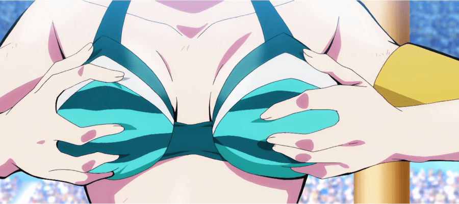 horriblesubs_keijo_-_08_720p-mkv_002150-059_stitch