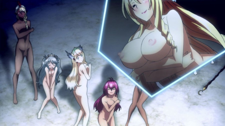 bikini-warriors-ova-46
