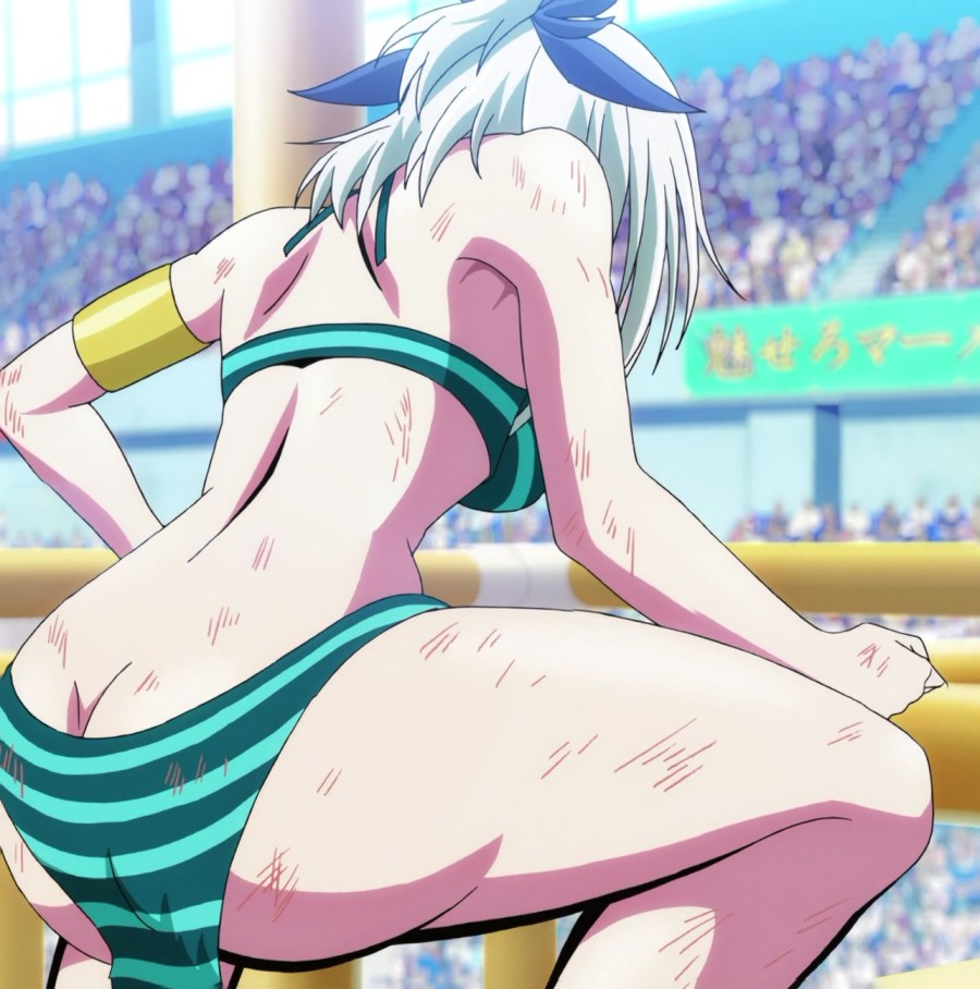 leopard-raws-keijo-09-raw-bs11-1280x720-x264-aac-mp4_001431-866_stitch