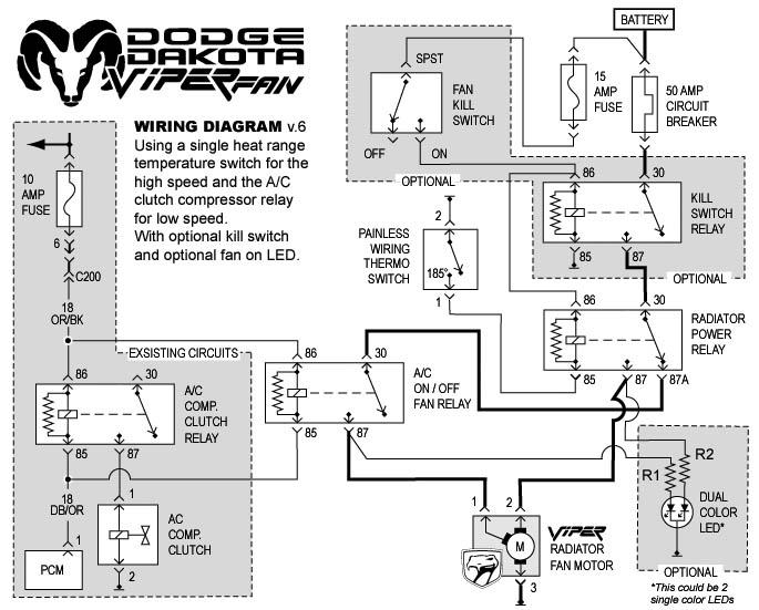 payne air handler wiring diagrams carrier air handler payne heatpump