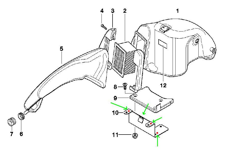 2002 ford f 250 fog light wiring harness