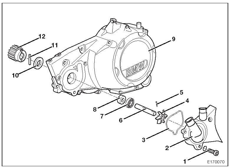Bmw F800gs Motorcycle Wiring Diagram Wiring Diagram