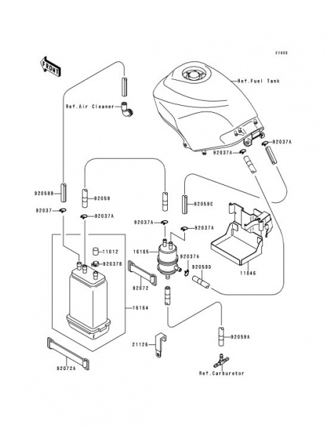 wiring diagram as well 1978 vw bus fuel injection wiring diagram