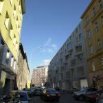 FARA-ON_LOFT_BLOK_Brno_06