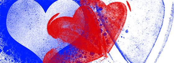heartstamps_sample