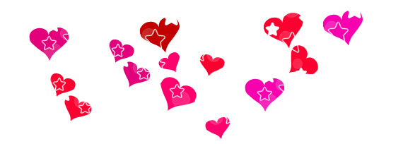 seishidobiz_heartprint