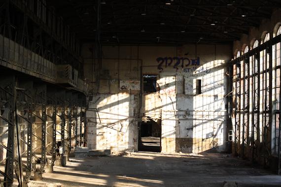 Nadja2009 (613 von 172)