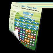 fussball-wm-spielplan-2010-planer-icon[1]