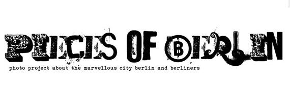 berlin-pieces