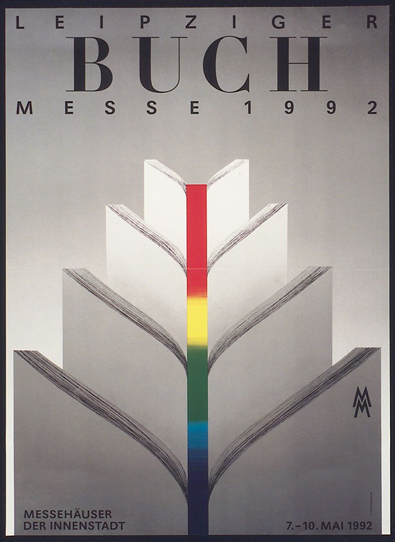 LBM_1992