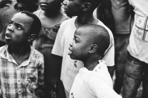 Afrika-Homepage-43