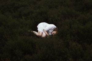 Katja Kemnitz - Fotos (3)