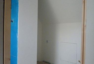 sous-couche-salle-de-bain-3