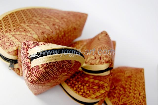 Grosir Souvenir Dompet Murah