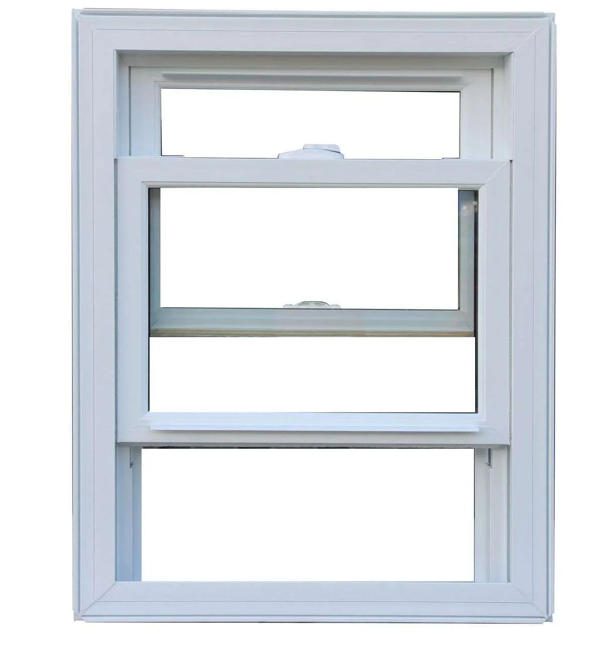 Farley Window Hung Window Farley Windows Doors