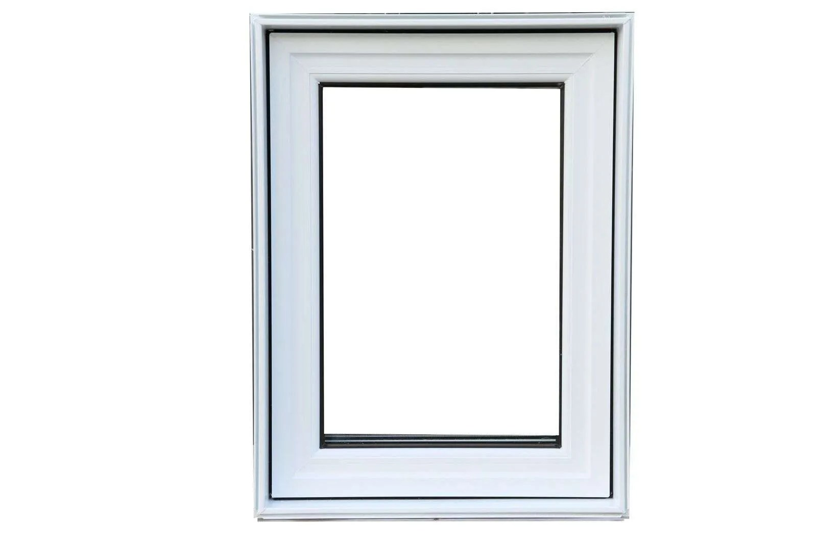 Farley Window Casement