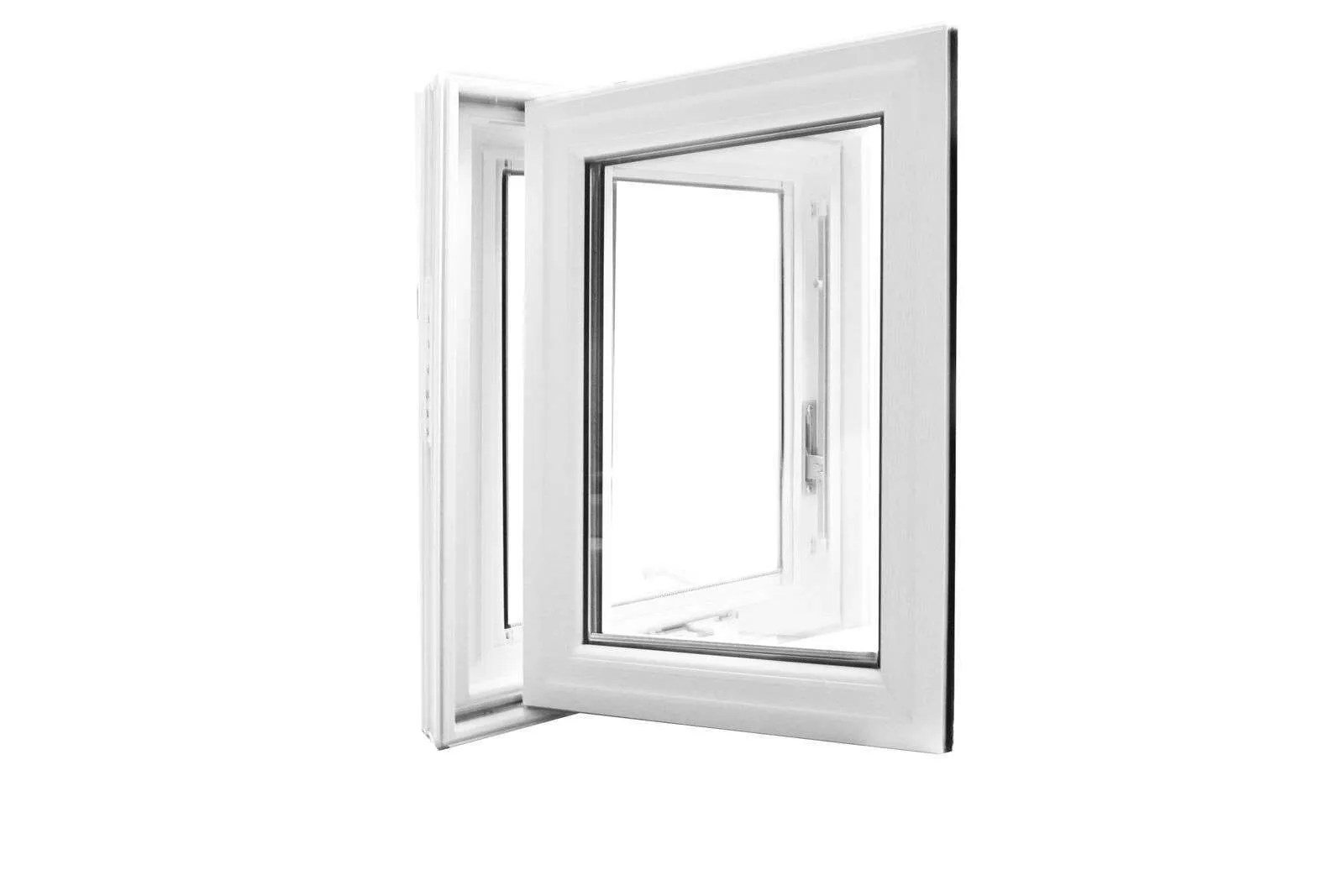 Farley Window Vinyl Casement Windows Farley Windows Doors