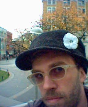 white poppy for peace