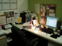 Look Accountant's Office Room and Design Your Own ...
