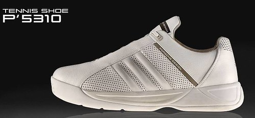 p5310 reebok shoe