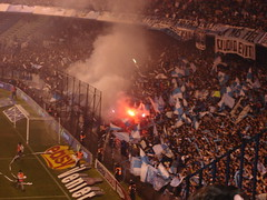 Racing Club