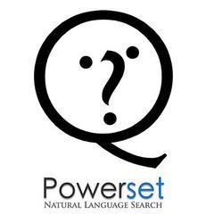 Powerset