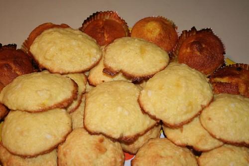 lemontime cookies
