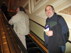 IMG_2377 dave winer escalator