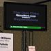 IMG_2334 digital entertainer HD diet coke mentos