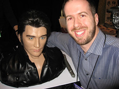 IMG_2305 jt and elvis