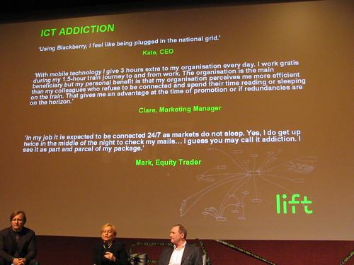 Internet Addiction Slides 2