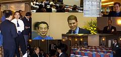 2002 M1 Interoperability Forum