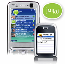 Jaiku_brand
