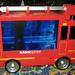 IMG_2320 hannspree fire truck TV