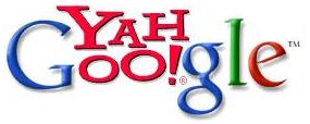 Yahoogle