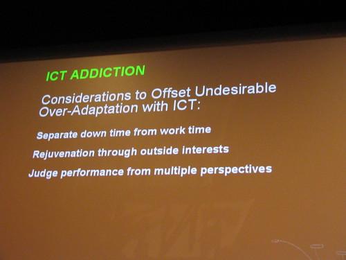 Internet Addiction Slides 5
