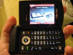 IMG_3748 Samsung SCH-u740 rotated