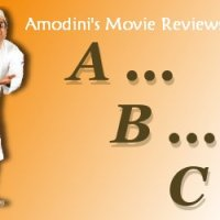 Browse Hindi Movie Reviews alphabetically