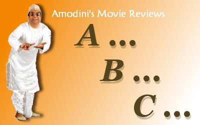 alphabetical list of hindi movie reviews from 2017 2016 2015 2014