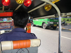 Tuk Tuk