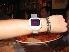 IMG_3563 divx watch
