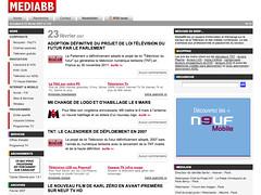 MediaBB (20070224)