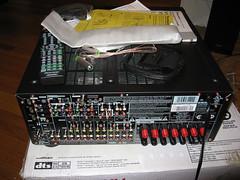 IMG_3348 Pioneer VSX-80TXV - back